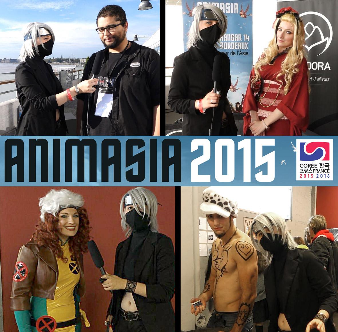 animasia2015